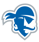 Seton Hall Athletics Mascot
